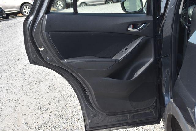 2016 Mazda CX-5 Sport Naugatuck, Connecticut 11
