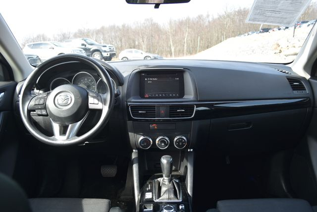 2016 Mazda CX-5 Sport Naugatuck, Connecticut 14