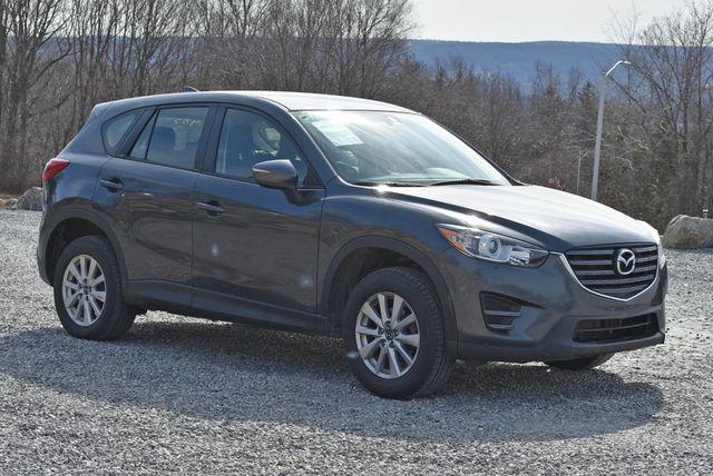 2016 Mazda CX-5 Sport Naugatuck, Connecticut 6