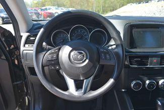 2016 Mazda CX-5 Sport Naugatuck, Connecticut 13