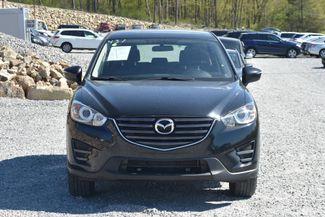 2016 Mazda CX-5 Sport Naugatuck, Connecticut 7