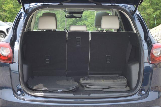 2016 Mazda CX-5 Grand Touring Naugatuck, Connecticut 11