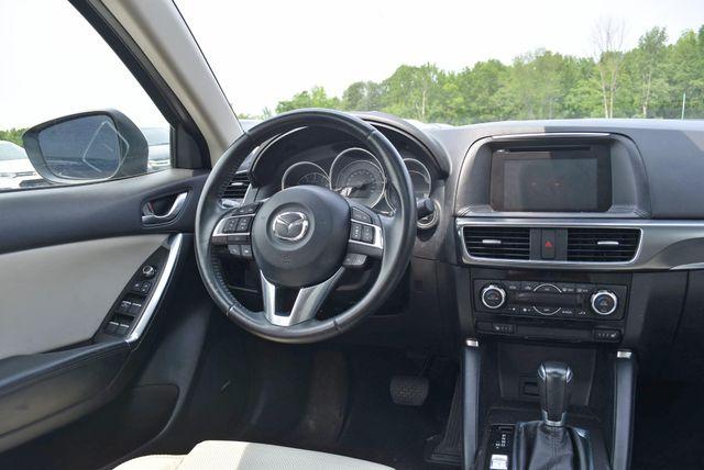 2016 Mazda CX-5 Grand Touring Naugatuck, Connecticut 15