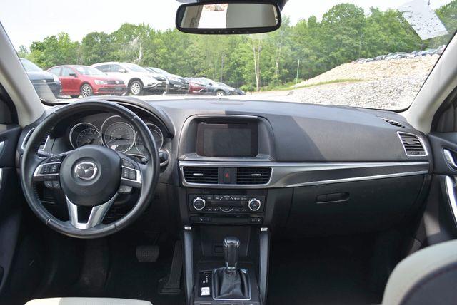 2016 Mazda CX-5 Grand Touring Naugatuck, Connecticut 16