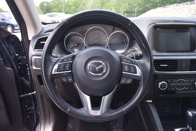 2016 Mazda CX-5 Grand Touring Naugatuck, Connecticut 21