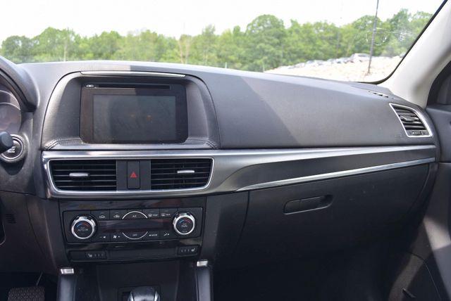 2016 Mazda CX-5 Grand Touring Naugatuck, Connecticut 22