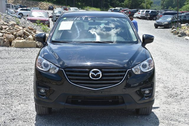 2016 Mazda CX-5 Touring Naugatuck, Connecticut 7