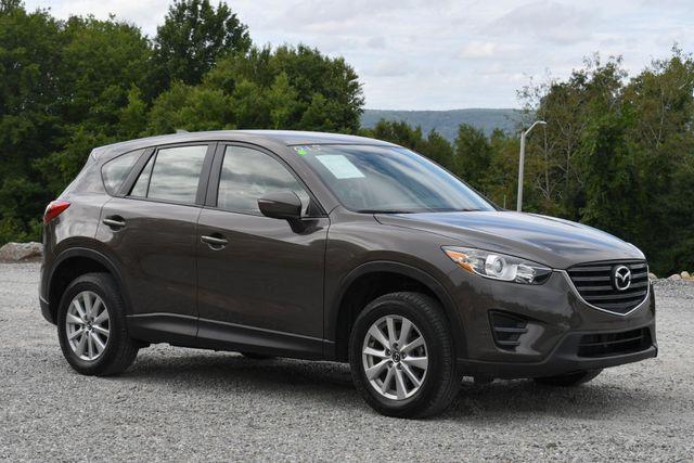 2016 Mazda CX-5 Sport Naugatuck, Connecticut