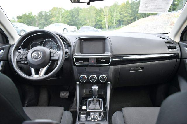 2016 Mazda CX-5 Sport Naugatuck, Connecticut 10