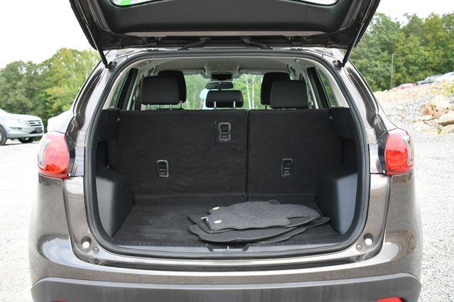 2016 Mazda CX-5 Sport Naugatuck, Connecticut 5
