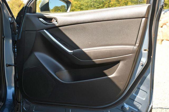 2016 Mazda CX-5 Touring Naugatuck, Connecticut 8
