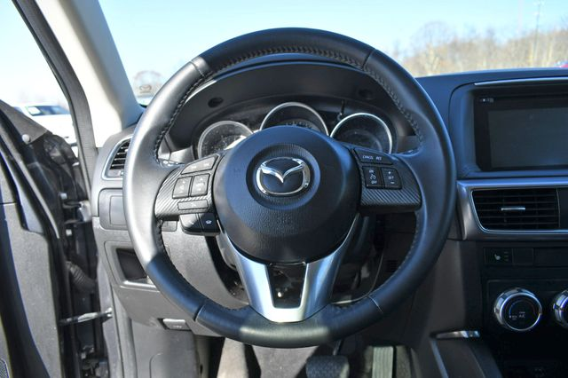 2016 Mazda CX-5 Touring Naugatuck, Connecticut 19