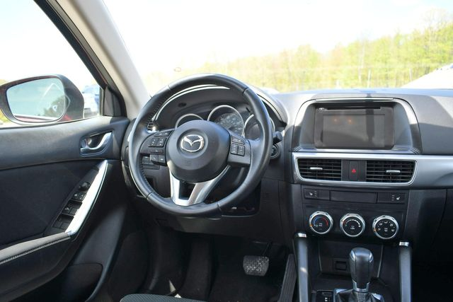 2016 Mazda CX-5 Touring Naugatuck, Connecticut 14