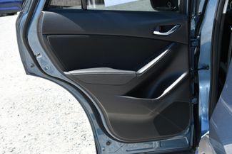 2016 Mazda CX-5 Sport Naugatuck, Connecticut 12