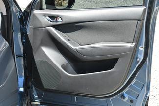 2016 Mazda CX-5 Sport Naugatuck, Connecticut 9