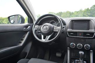 2016 Mazda CX-5 Sport Naugatuck, Connecticut 16
