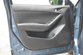2016 Mazda CX-5 Sport Naugatuck, Connecticut 19