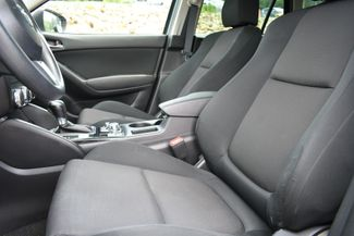 2016 Mazda CX-5 Sport Naugatuck, Connecticut 20