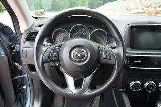 2016 Mazda CX-5 Sport Naugatuck, Connecticut 21