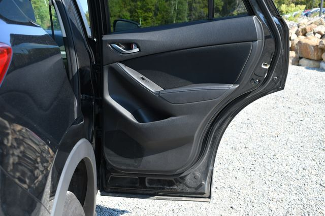 2016 Mazda CX-5 Touring Naugatuck, Connecticut 11