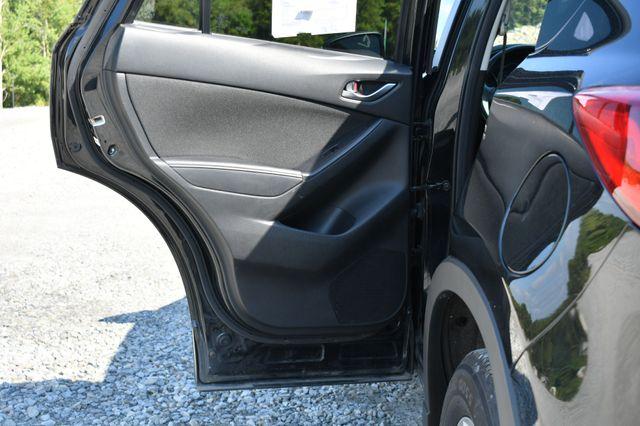 2016 Mazda CX-5 Touring Naugatuck, Connecticut 13