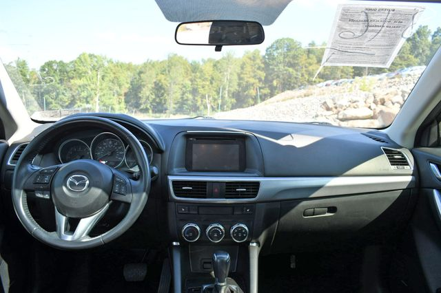 2016 Mazda CX-5 Touring Naugatuck, Connecticut 17