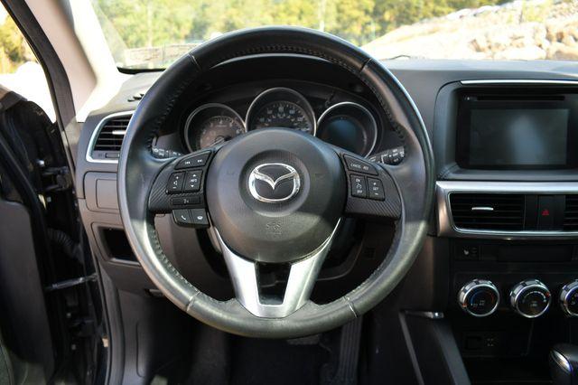 2016 Mazda CX-5 Touring Naugatuck, Connecticut 22