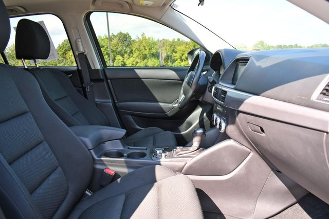 2016 Mazda CX-5 Touring Naugatuck, Connecticut 9