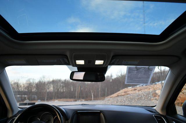 2016 Mazda CX-5 Grand Touring Naugatuck, Connecticut 19
