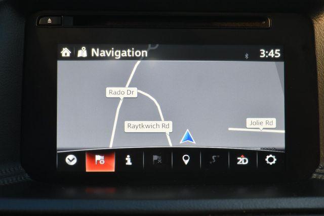 2016 Mazda CX-5 Grand Touring Naugatuck, Connecticut 24