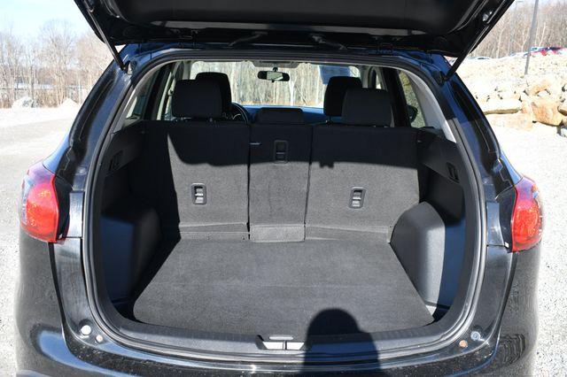 2016 Mazda CX-5 Touring Naugatuck, Connecticut 12