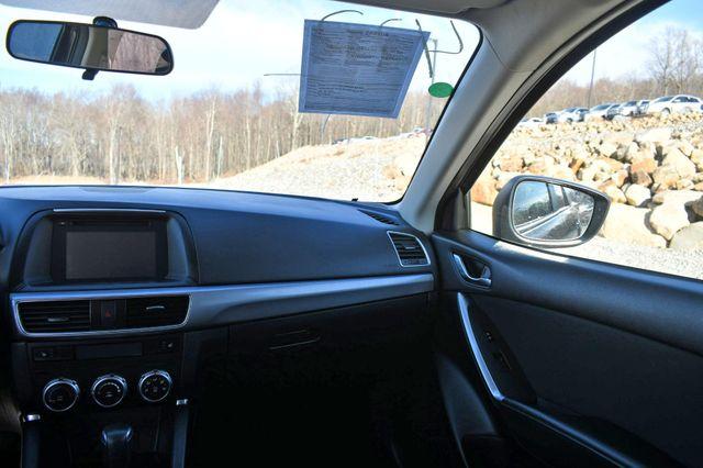2016 Mazda CX-5 Touring Naugatuck, Connecticut 18