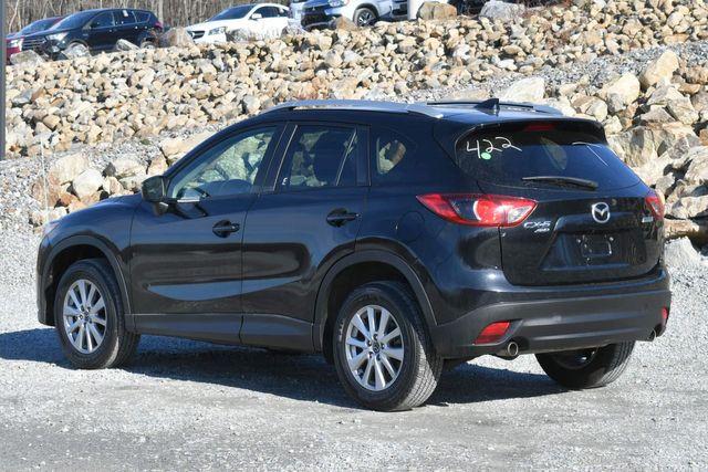 2016 Mazda CX-5 Touring Naugatuck, Connecticut 2