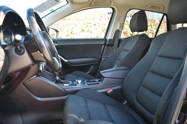 2016 Mazda CX-5 Touring Naugatuck, Connecticut 20