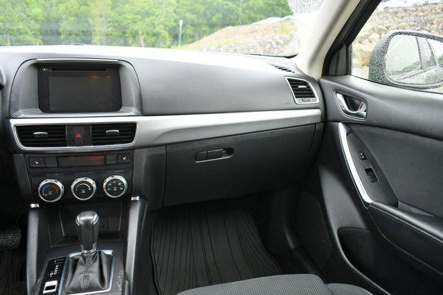 2016 Mazda CX-5 Touring AWD Naugatuck, Connecticut 20