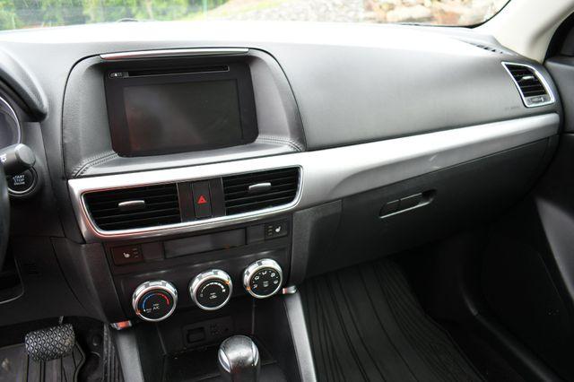 2016 Mazda CX-5 Touring AWD Naugatuck, Connecticut 24