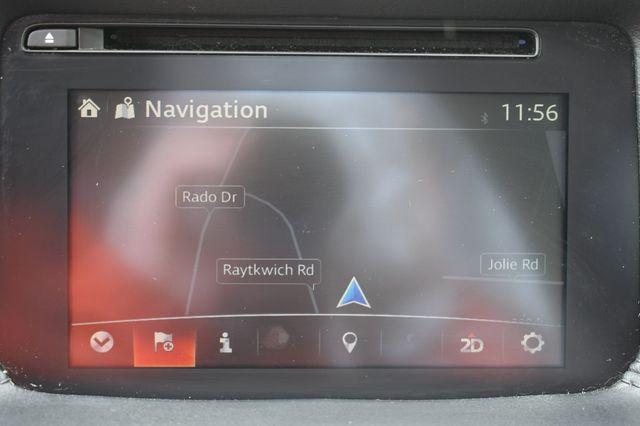 2016 Mazda CX-5 Touring AWD Naugatuck, Connecticut 26