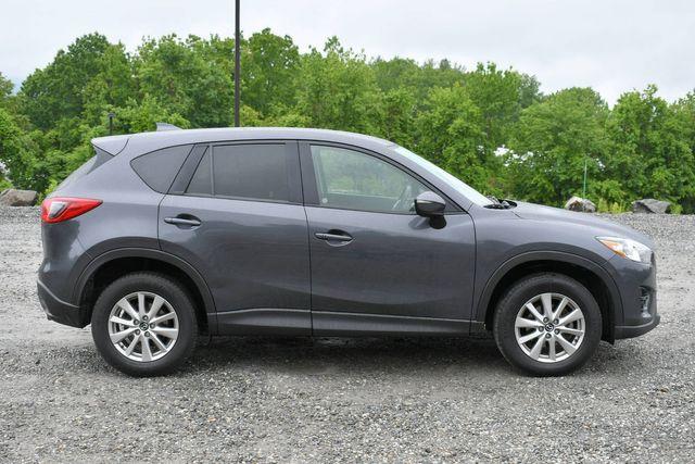 2016 Mazda CX-5 Touring AWD Naugatuck, Connecticut 7