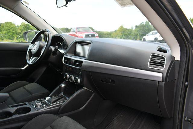2016 Mazda CX-5 Touring AWD Naugatuck, Connecticut 10
