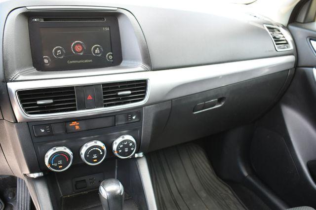 2016 Mazda CX-5 Touring AWD Naugatuck, Connecticut 19