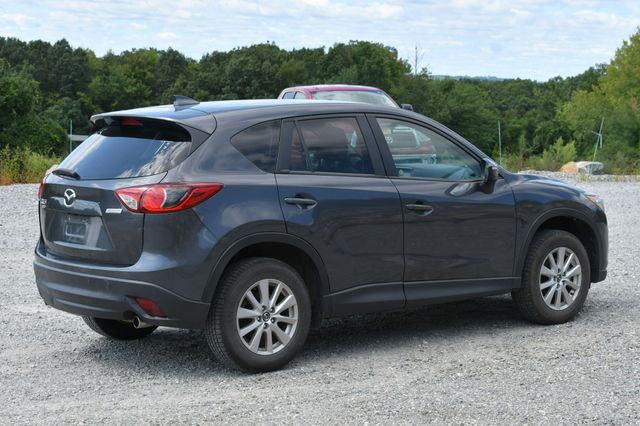 2016 Mazda CX-5 Touring AWD Naugatuck, Connecticut 6