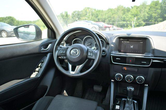 2016 Mazda CX-5 Sport Naugatuck, Connecticut 17