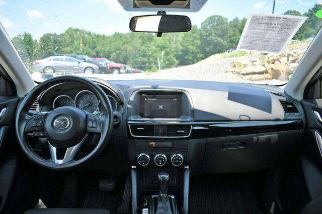2016 Mazda CX-5 Sport Naugatuck, Connecticut 18
