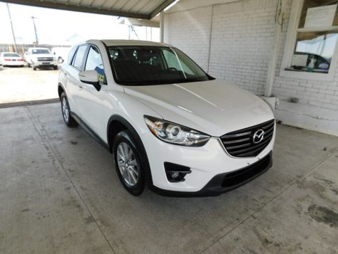 2016 Mazda CX-5 Touring in New Braunfels