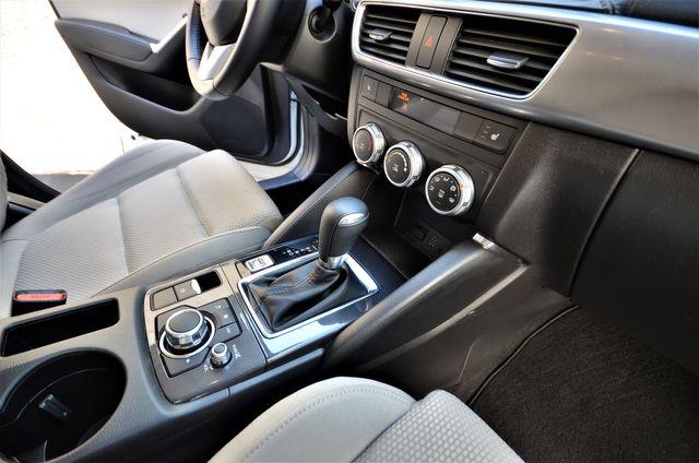 2016 Mazda CX-5 Touring in Reseda, CA, CA 91335