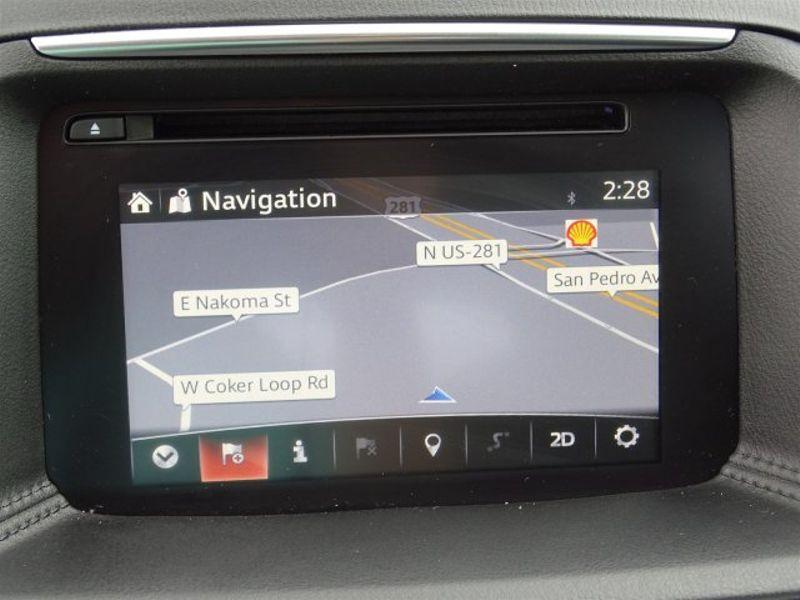 2016 Mazda CX-5 Touring | San Antonio, TX | Southside Used in San Antonio, TX