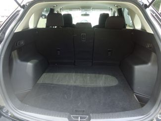2016 Mazda CX-5 Touring NAVIGATION. BLIND SPOT MONITOR SEFFNER, Florida 21