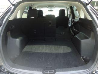 2016 Mazda CX-5 Touring NAVIGATION. BLIND SPOT MONITOR SEFFNER, Florida 22