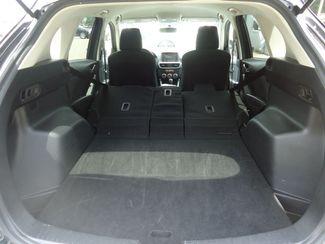 2016 Mazda CX-5 Touring NAVIGATION. BLIND SPOT MONITOR SEFFNER, Florida 23