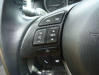 2016 Mazda CX-5 Touring NAVIGATION. BLIND SPOT MONITOR SEFFNER, Florida 27
